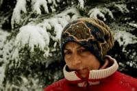 Kar Taneleri_21