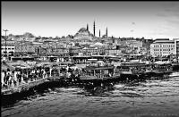 İstanbul 'dan....3