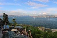 Güzel İstanbul...
