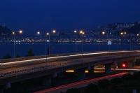 Karadeniz Akşamı