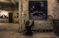 Duvarlar - Fotoğraf: Ahmet Galip Kaplan