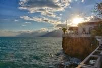 Toroslar Akdeniz Antalya