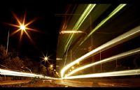 Işığın Yolu 2.