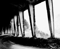 14: Çığ Tüneli