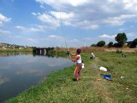 Küçük Balıkçı