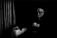 Bir Fincan Kahvenin...