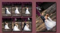 Evlilik Cüzdanı