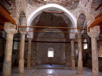 Şirince-aziz Yohannes Kilisesi