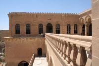 Mardin Müzesi 2