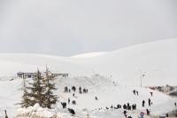 Kar Günleri