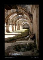 İzmir Agorası