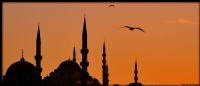 İstanbulumuz..