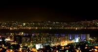 Bir Geceden İzmir
