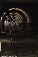 Münih Metro