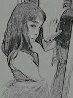 Şevval Lorin Ateş