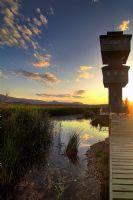 Kazgölü Kuş Gözlem Evi
