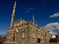 Fetiye Camii