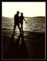 364 : İçinden Aşk Geçen Fotograflar