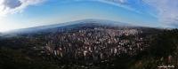 """Miniciks Hayatlar Belyazı Panorama"""""""