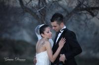 Ankara Düğün Ffoğraçıları