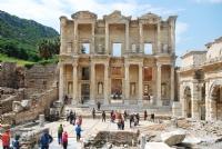 Efes--selçuk..