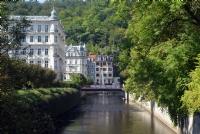 Karlovy Very