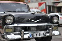 1956 Model