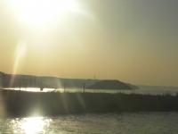 Ada Ve Güneş