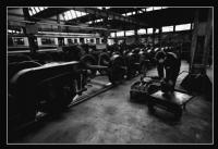 Demiryolcular