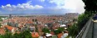 Bursa Panorama