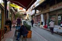 Arka Sokaklar 2
