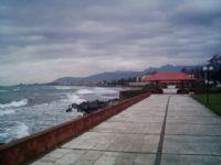 Deniz  Ve Sahill