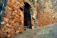 Salf Kapısı