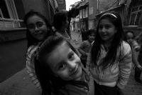 Balat'ın Çocukları 4