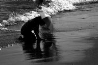 Deniz & Çocuk