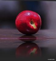 """Miniciks Hayatlar """" Kızıl Elma"""