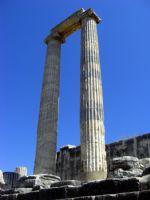 Apollon Tapınağı - 2 ( Didim)