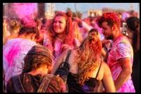Color Life Fest-2