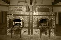 Nazi Kampi Dachau 2