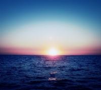 Batan Güneş