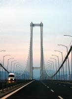 Osmangazi Köprüsü-3