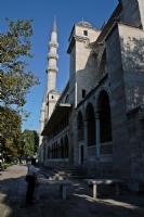 Kısa Bir İstanbul Turu(1)