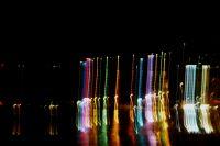 Işık Bilmecesi