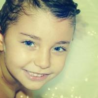 Kızım