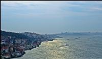 İstanbul 'dan....4