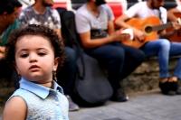 Sokak Müzisyenleri_10