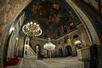 Valide Sultan 2