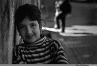 Balat Portreler/mutlu Düşünceler