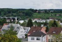 Ravensburg' Ta  Minare