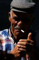 Sigaralı Günler